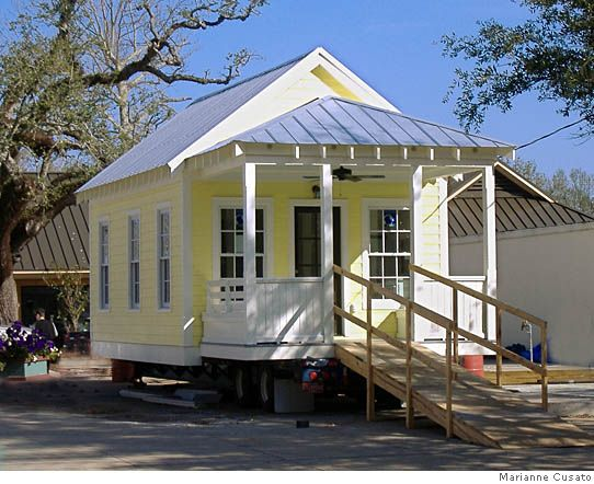 Originally designed as a dignified alternative to the FEMA trailer on unique two bedroom house plans, best one story house plans, lowes tiny house plans, 12 by 24 house plans, hurricane house plans, handicap mobile home floor plans, habitat style house plans, washington house plans, 400 square foot cottage plans, water house plans, tornado house plans, slab on grade house plans, katrina house plans, 20 x 36 house plans, state house plans, 25000 square foot home plans, hud house plans, raised waterfront house plans, tornado resistant home plans, arc house plans,