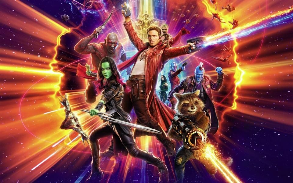 Guardians Of The Galaxy Wallpapers Guardians Of The Galaxy