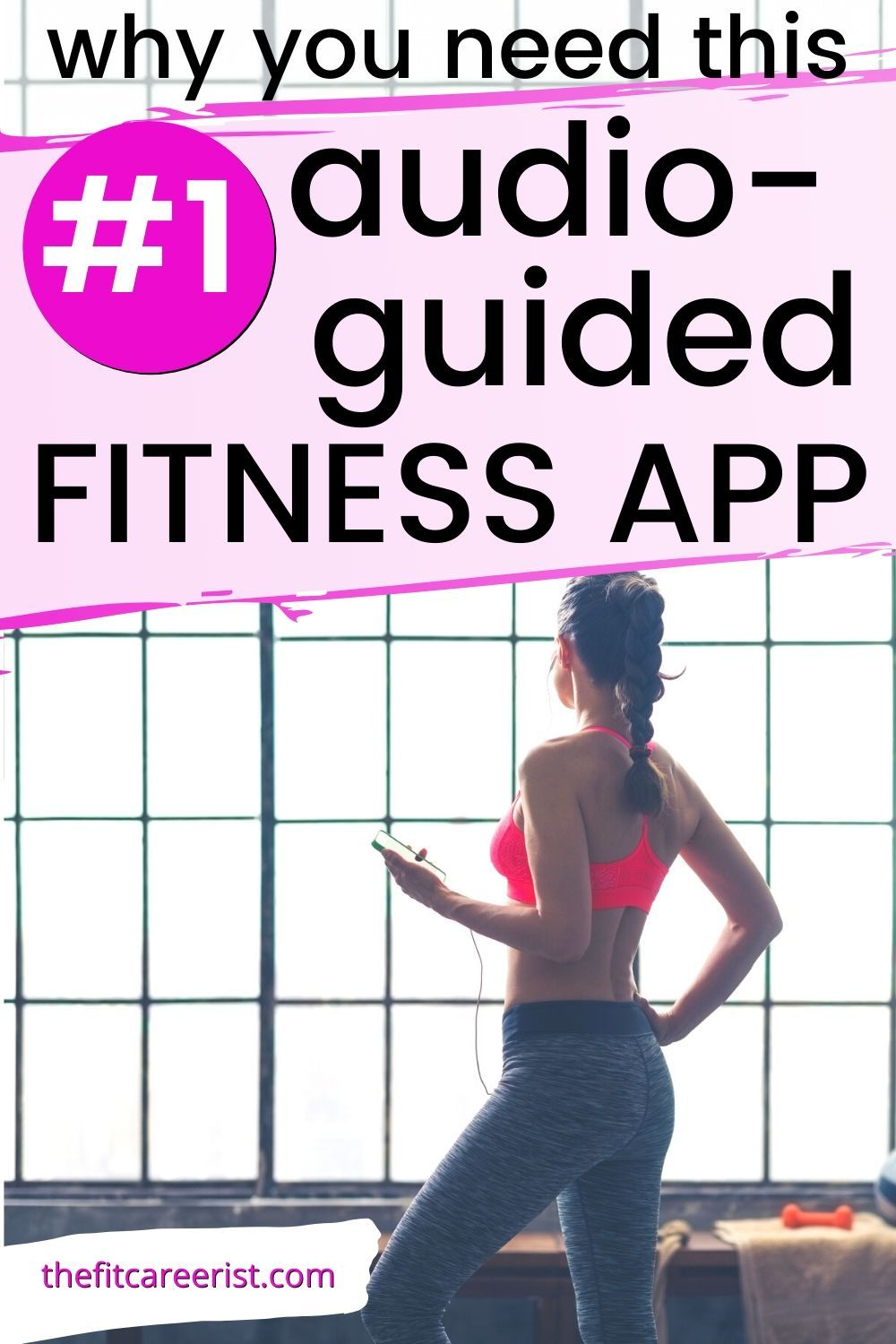 Aaptiv Review 2020 Customized Home Workouts Done Right