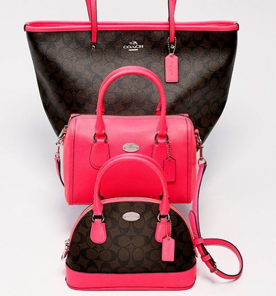 e506eec56800 Mk bags  MK  bags  26.9 for your best gift for self! Website For Discount  michael kors bags. lowest price!not long time for cheapest!