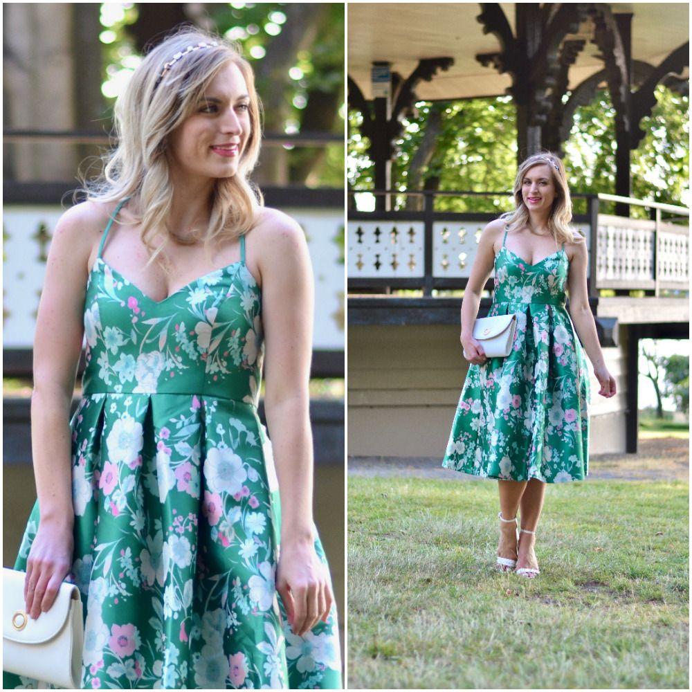 Wedding Guest Dress Ideas Must See Summer Dresses Wedding Guest Dress Guest Dresses Summer Dresses [ 1000 x 1000 Pixel ]