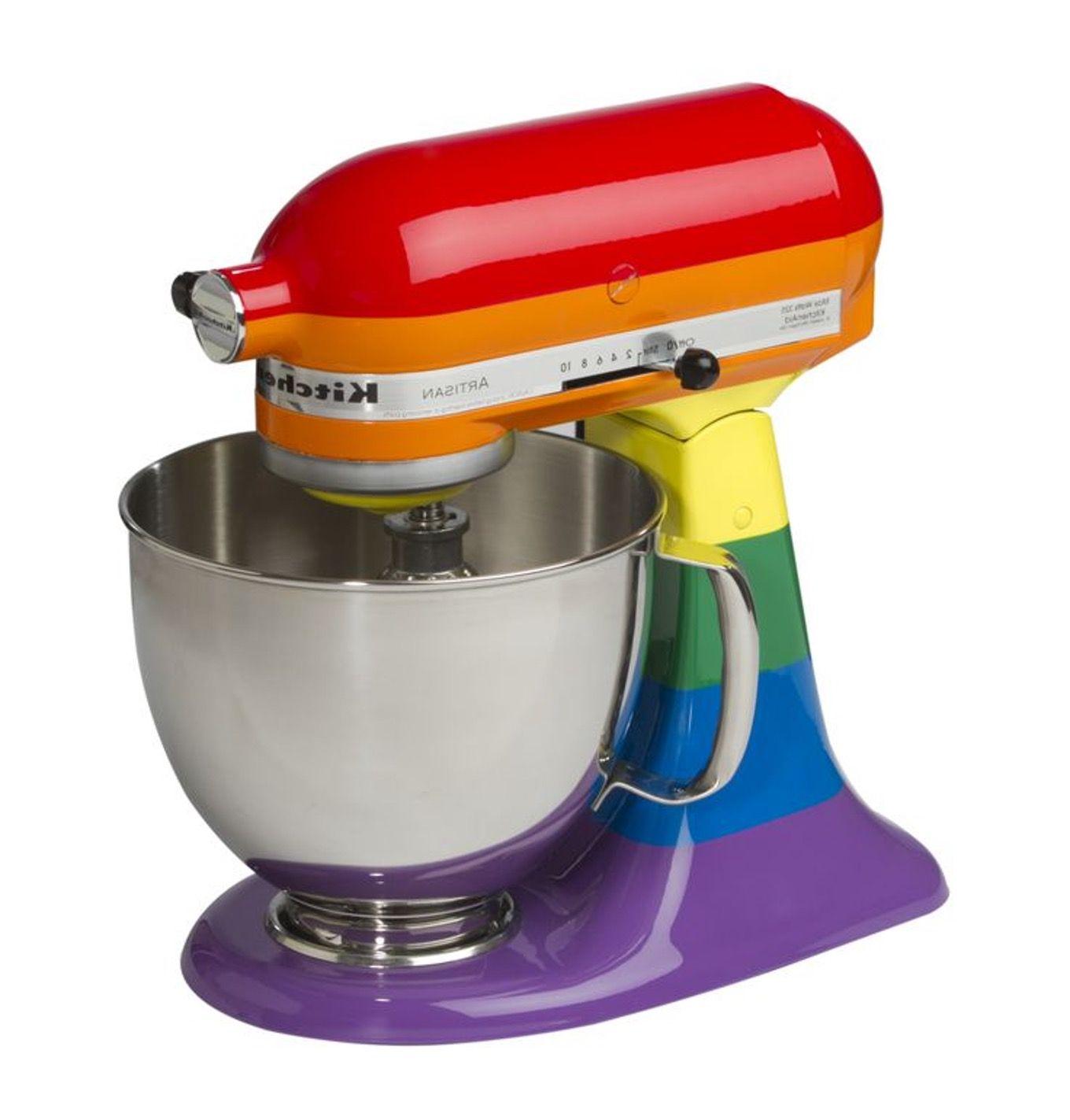 Cool Design Of Kitchenaid Mixer Walmart For Mesmerizing Kitchen