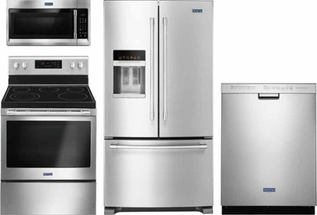 Rosieres Stove Dishwasher Combination Google Search En 2020
