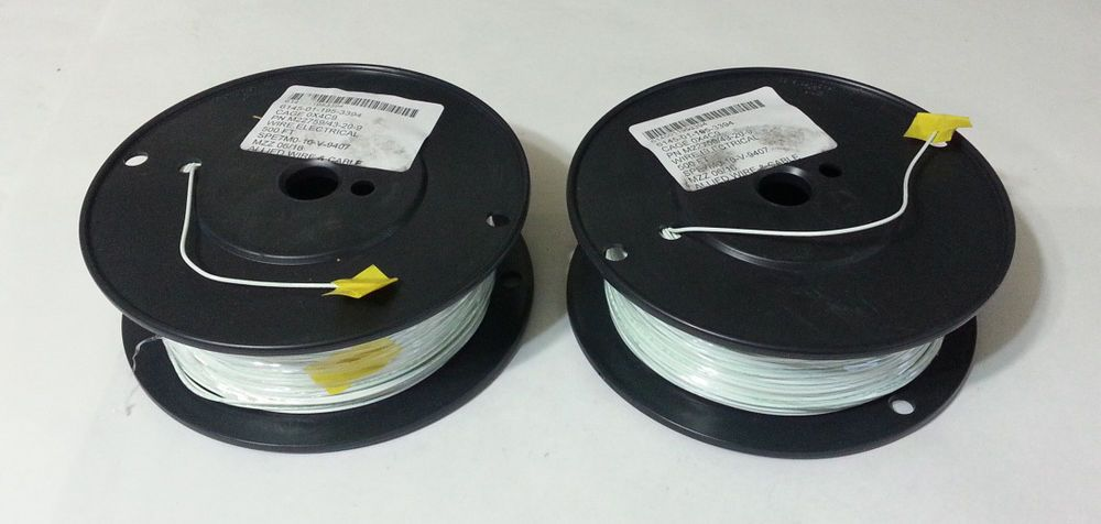 Generous Allied Wire Cable Ideas - Everything You Need to Know About ...