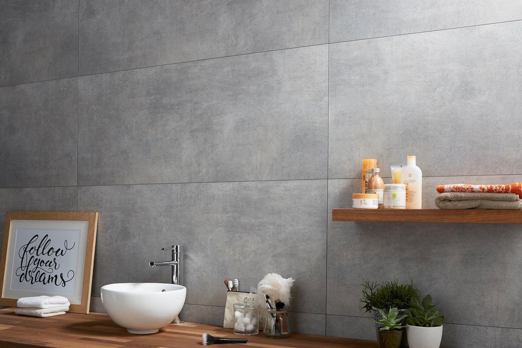 Dumawall Bathroom Cladding Pvc Wall Panels Bathroom Wall Tile