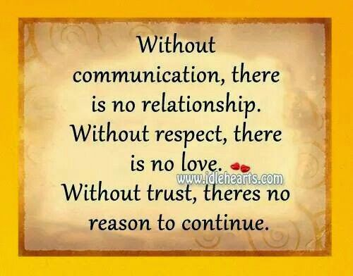 Pin by Lee fab on Facts! | Quotes about love ...