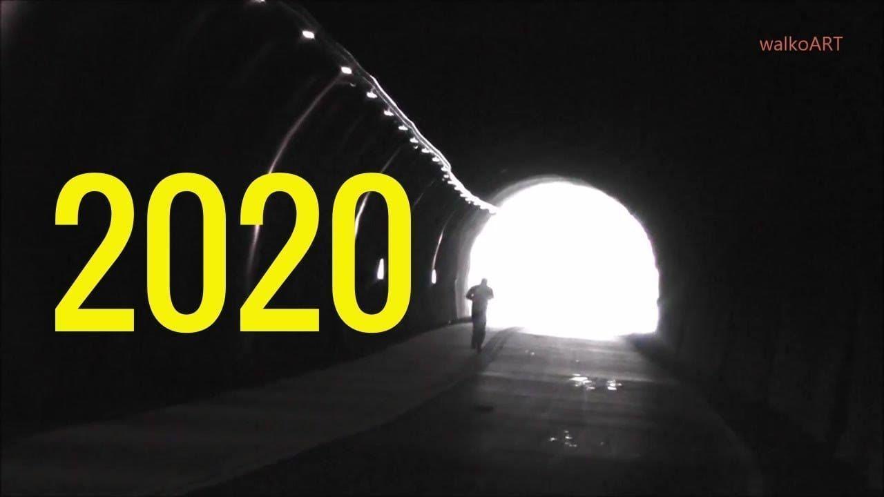 Gesundes Neues Jahr Sprüche 2020 , Gesundes Neues Jahr Sprüche 2020 , Gesundes Neues Jahr Sprüche 2020 , Gesundes Neues Jahr Sprüche 2020 , Gesundes  Read more → #gesundesneuesjahr2020 Gesundes Neues Jahr Sprüche 2020 , Gesundes Neues Jahr Sprüche 2020 , Gesundes Neues Jahr Sprüche 2020 , Gesundes Neues Jahr Sprüche 2020 , Gesundes  Read more → #gesundesneuesjahr2020 Gesundes Neues Jahr Sprüche 2020 , Gesundes Neues Jahr Sprüche 2020 , Gesundes Neues Jahr Sprüche 2020 , Gesundes N #gesundesneuesjahr2020
