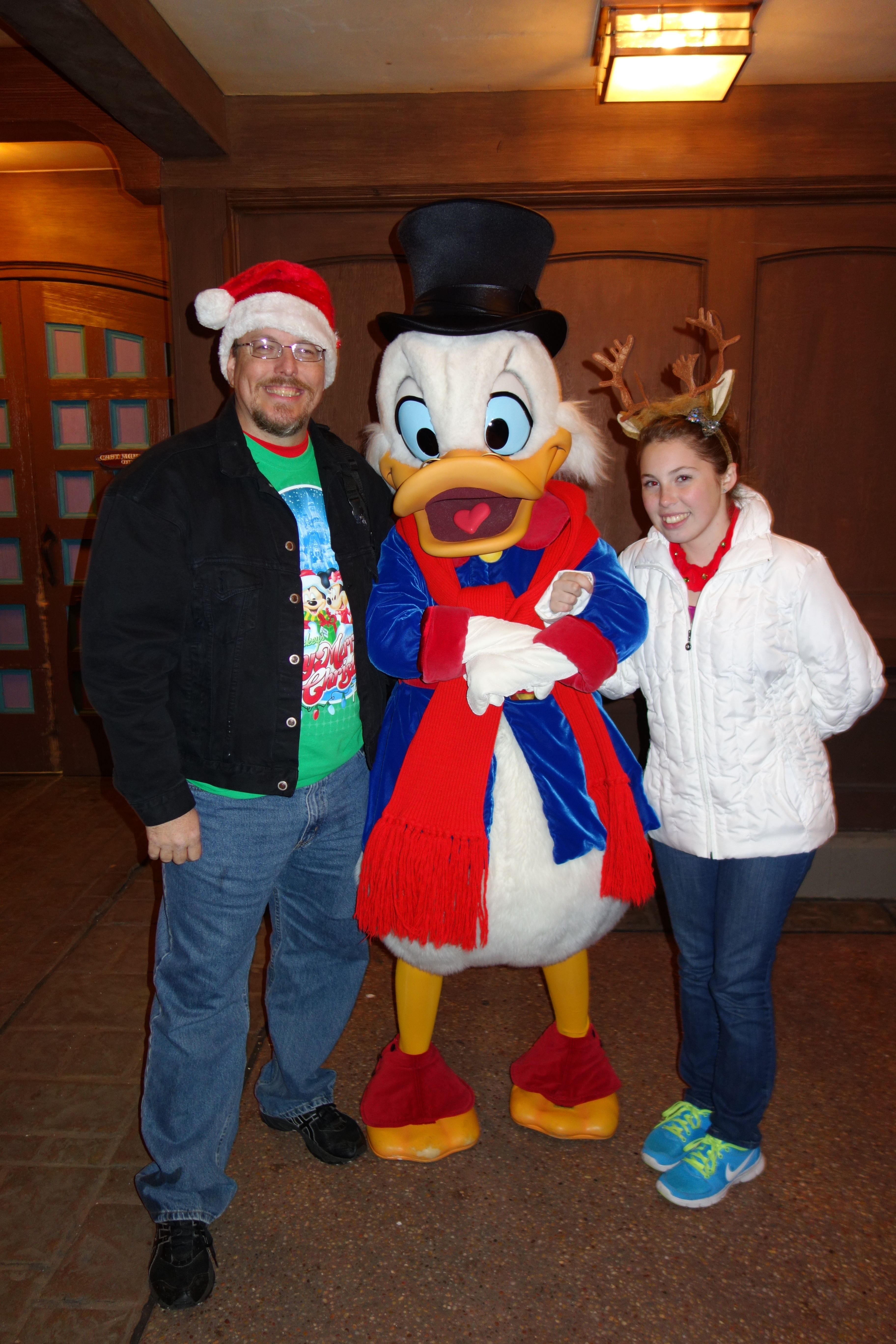 Mickey S Very Merry Christmas Party Characters Kennythepirate Com Very Merry Christmas Party Mickey S Very Merry Christmas Very Merry Christmas