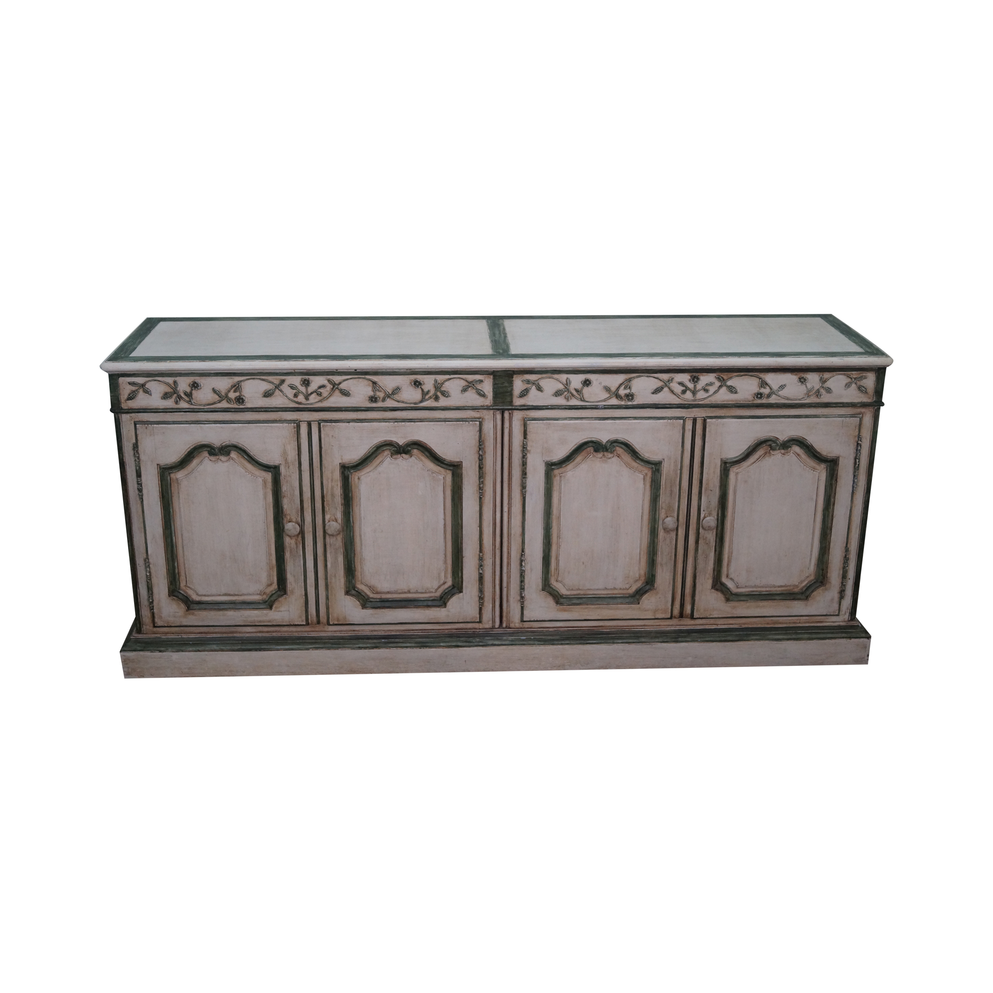 hutch discounts overstock and transitional hutches buffet buffets on pin big shopping liberty town country