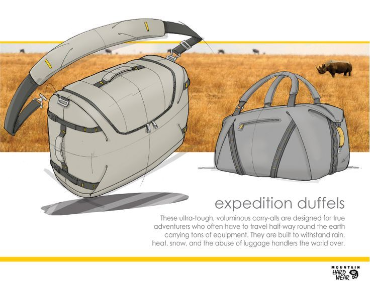 josh buller product design - portfolio | Industrial design process ...