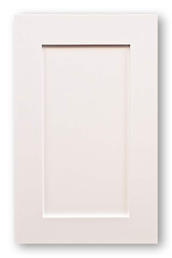 Pre Primed Kitchen Cabinet Doors Are Where All Of The Hard Work Is Done For You With Regards To Preparing Door Being Painted By Yourself