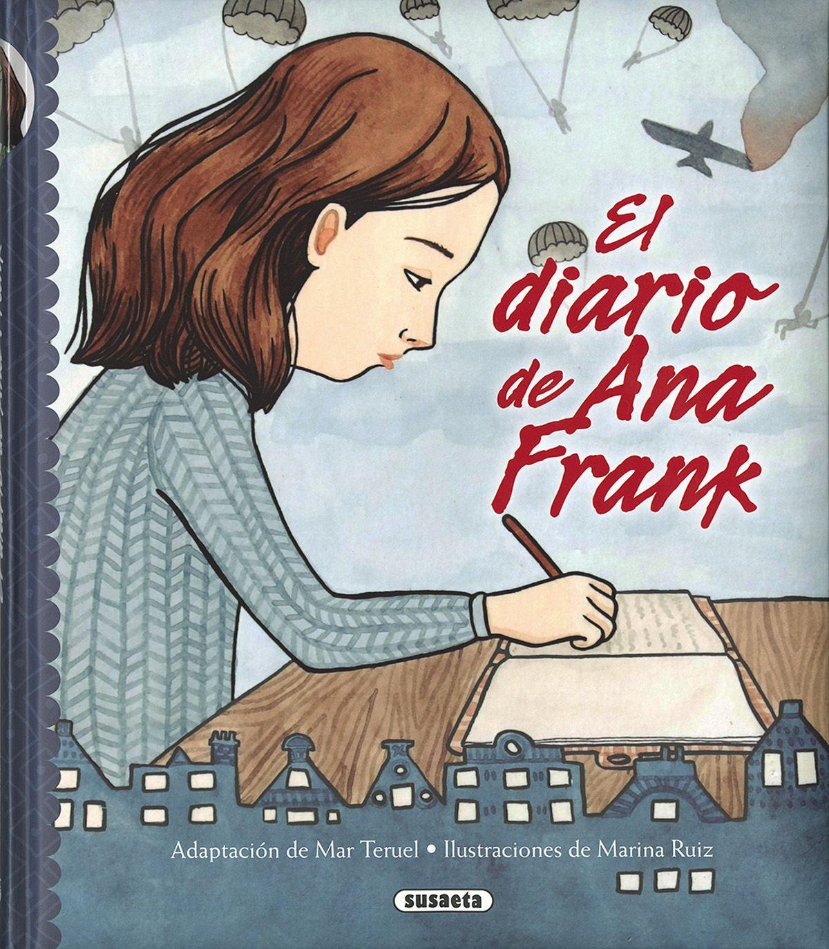 ป กพ นในบอร ด Novedades Libros Infantil