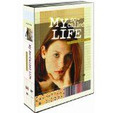 My So-Called Life: The Complete Series (+ Book) (DVD)By Claire Danes