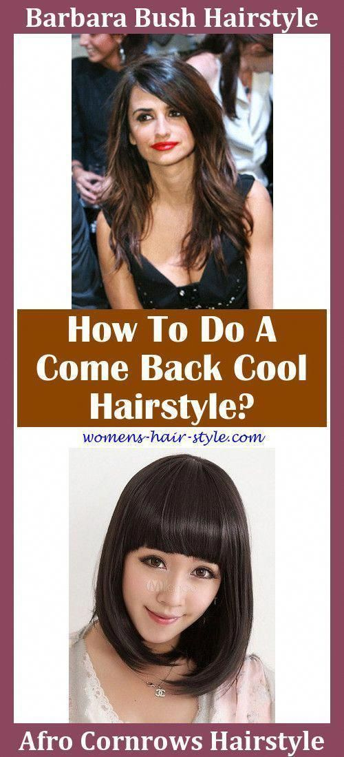 Women Hairstyles Plus Size Anthea Turner Hairstyle ...