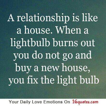 Pin By Kristin Mccaffrey On Love Is All We Need Quotes Words Quotes Words