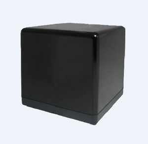 die besten 25 berwachungskamera mit bewegungsmelder ideen auf pinterest. Black Bedroom Furniture Sets. Home Design Ideas