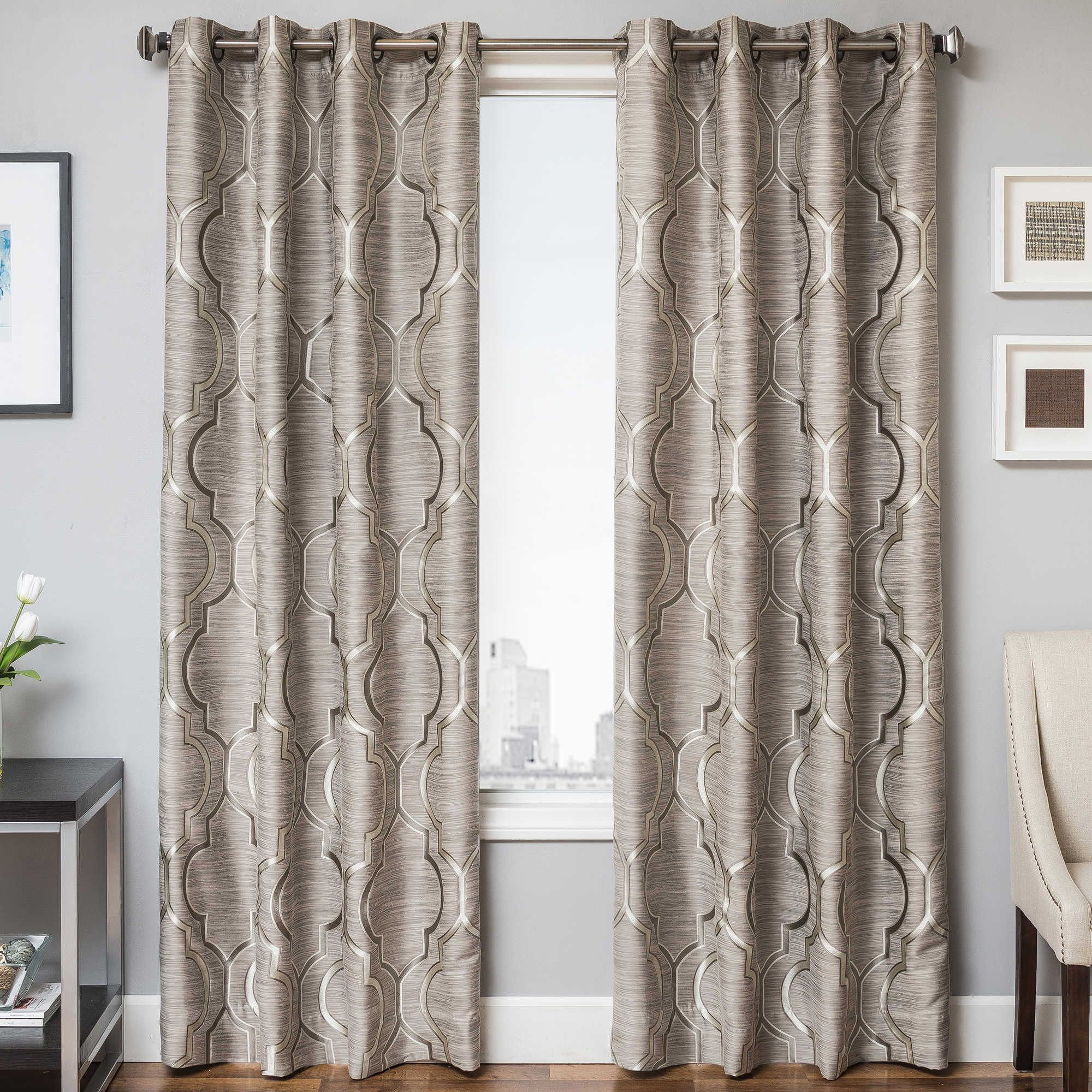 mainstays panel solid pair and blackout com curtains white woven room edce walmart black ip darkening