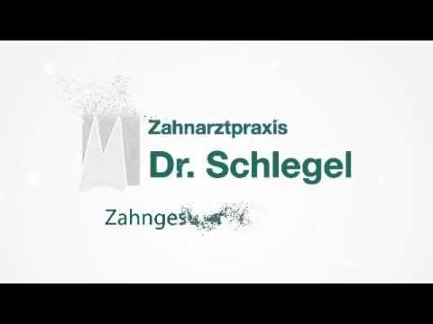 http://www.zahnarzt-schlegel.de - Zahnarztpraxis Dr. Gregor Schlegel, Ihr Zahnarzt für Ihre Zahngesundheit und ein strahlendes Lächeln in Köln