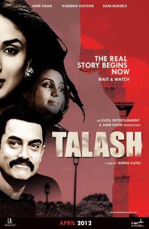 Talaash 720p Izle Film Tam Film Aamir Khan