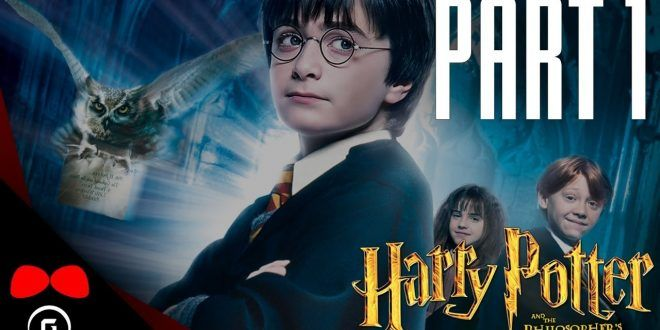 harry potter and the sorcerers stone download subtitles