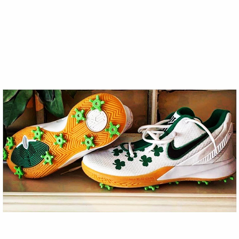 jakejake50 in 2020 | Sport shoes, Kyrie