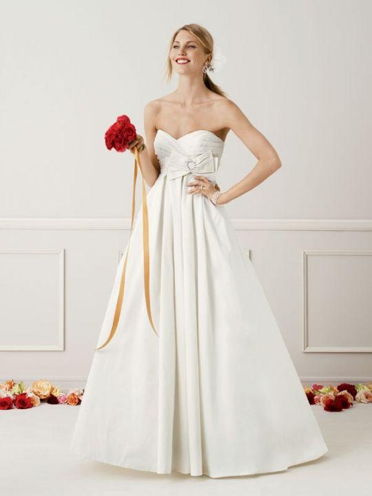 Galina wedding dresses wedding illinois pinterest wedding galina wedding dresses junglespirit Images