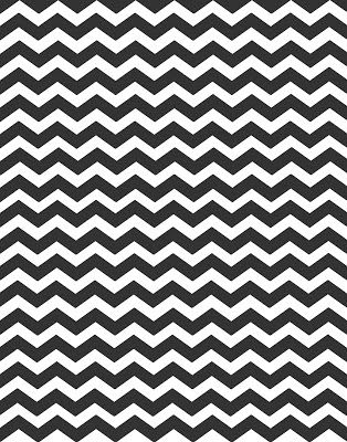 16 New Colors Chevron background patterns! is part of Background paper pattern, Chevron background, Background patterns, Page background, Background design, Pattern paper - Snag up some chevron background patterns! 16 new colors! Go to my FREEBIES tab for tons of links to tons of patterns in tons of colors! If you can…