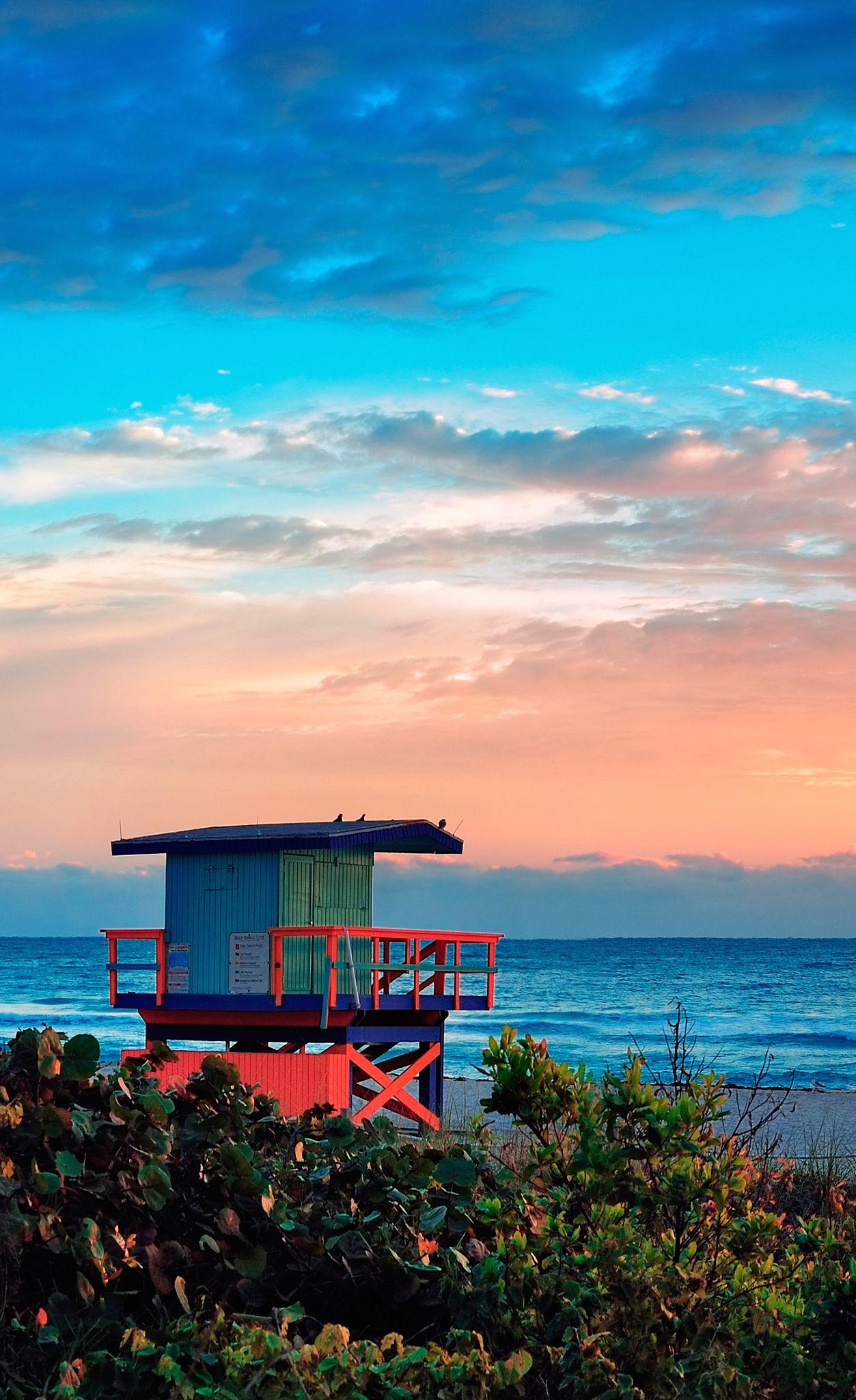 erta USA Estancia Miami HotelGrandBeach desde 1 135