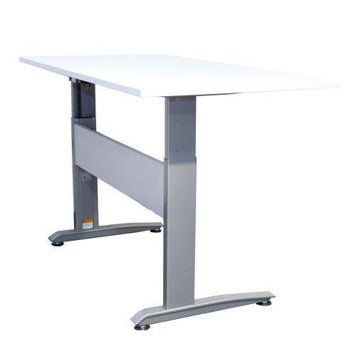 Flex sähköpöytä