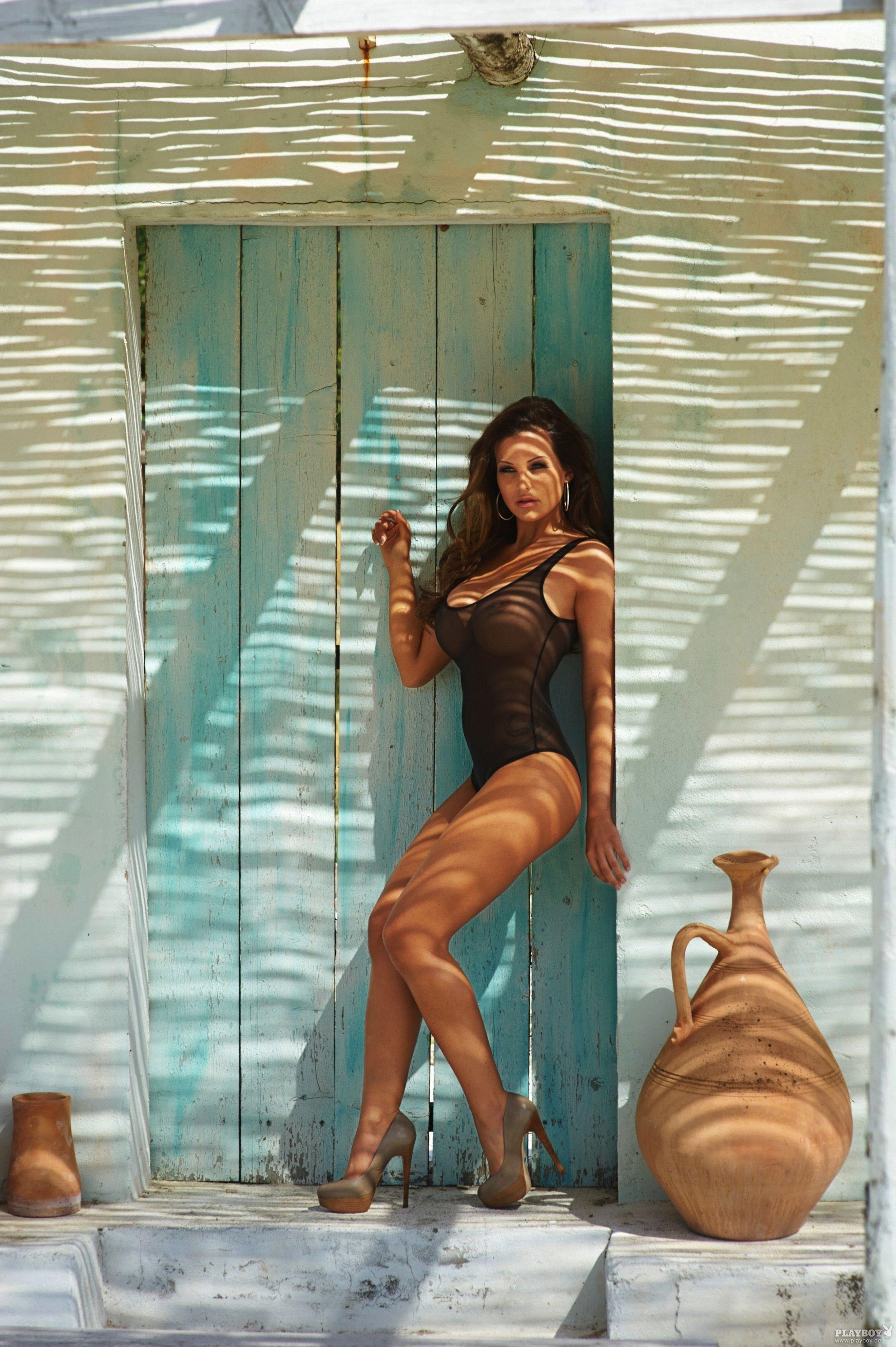 Sideboobs Janet De Gore naked (47 pictures) Bikini, Twitter, cameltoe