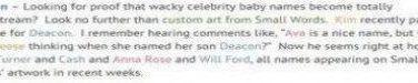 Beautiful celebrities   celebrity   showers   babyshower celebrity baby showe
