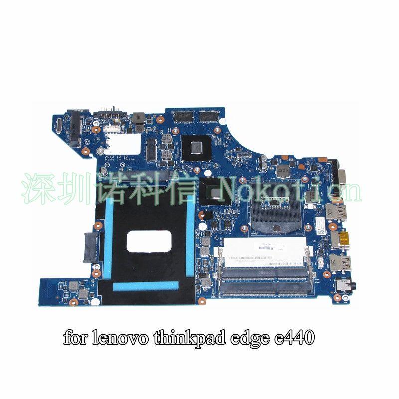 AILE1 NM-A151 FRU 04X5922 For lenovo thinkpad edge E440