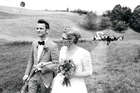 Wedding-Sarah-Jonas-AlexeyTestov-296-AlexeyTestov.jpg