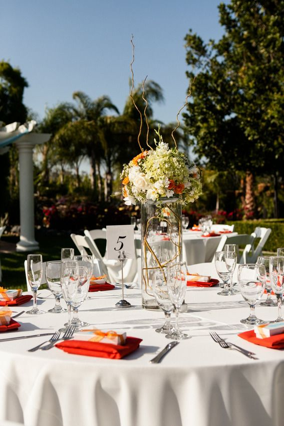 9 New Tools to Plan Your Wedding Online | Wedding online, Wedding ...