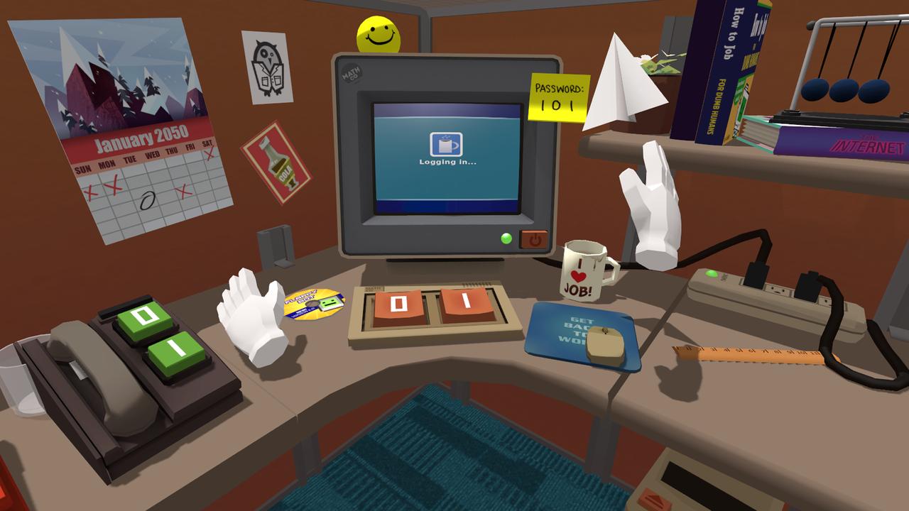 Pin By Ryan Polito On Human Stuff Video Game Tester Jobs Game Tester Jobs Video Game Jobs