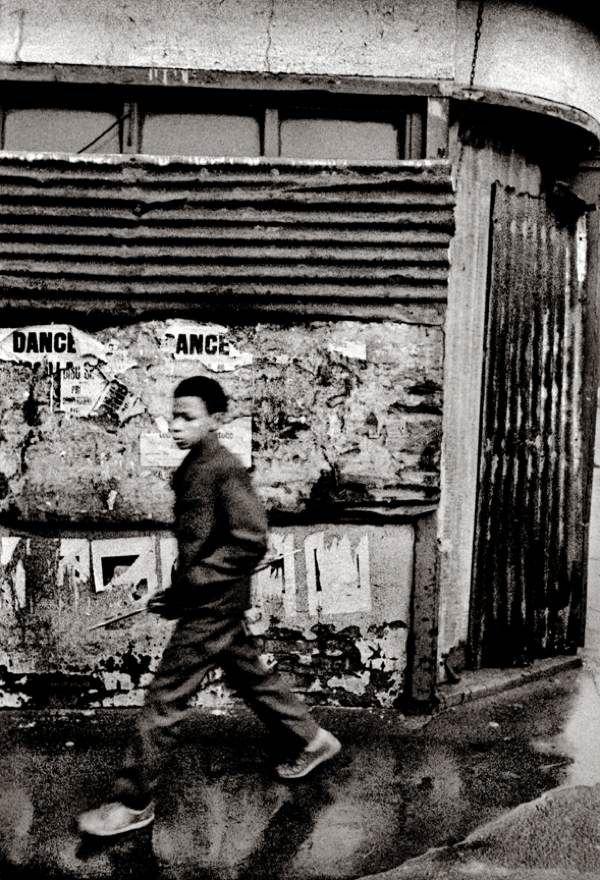 Dance Poster London 1964 By John Claridge Dance Poster St Paul S Cathedral Claridges