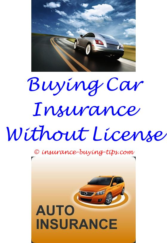 Car Insurance Quotes Michigan Captivating Aaa Auto Insurance Escondido Ca  Car Insurance Disability . Inspiration Design