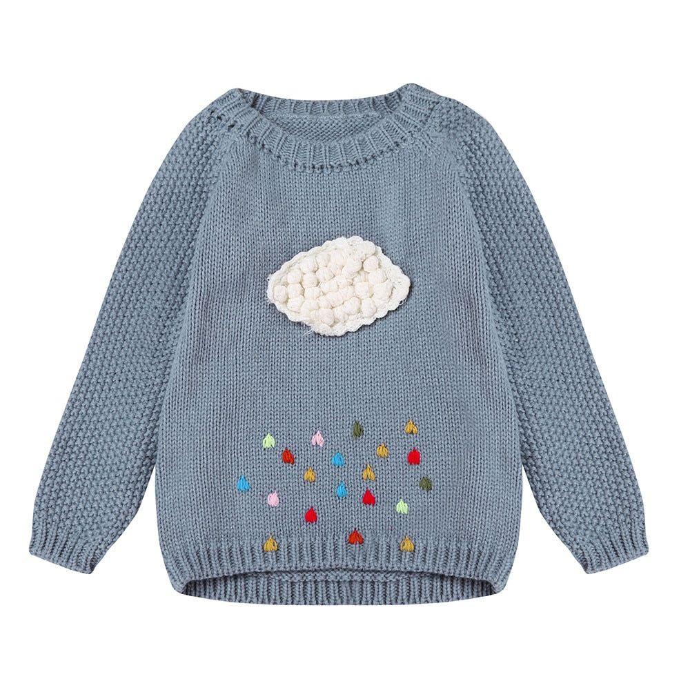 d1492c63d Cheap Sweaters