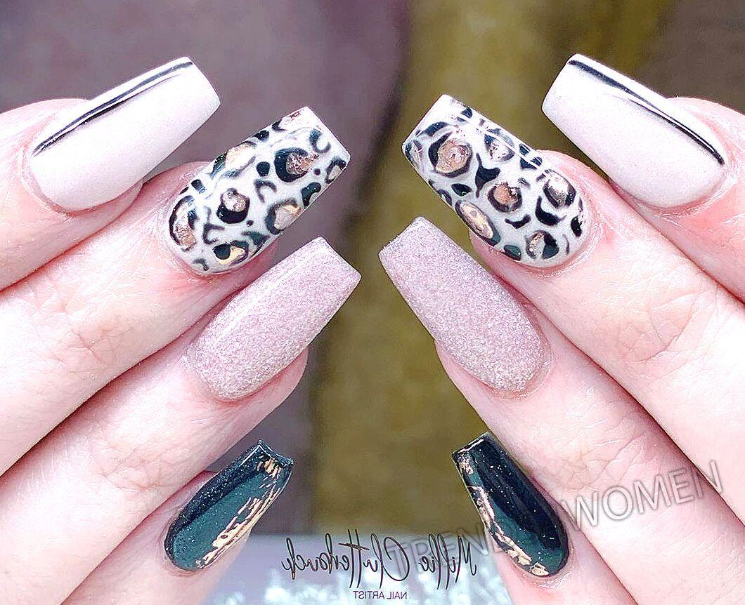 #showscratch #nailart #glitternails #notpolish #naildesign #naildesign #naillove #acrylicnails #summernails #naillife #passion #nailsonfleek #nails2inspire #nailgoals #nailinspo #flawessnails #NTSN #gelnails #gelmanicure #forestofdean #coffinnails #ombrenails #customnails #showscratch #nailsofinstagram #cjpacrylicsystems #navyprotools #nafstuff