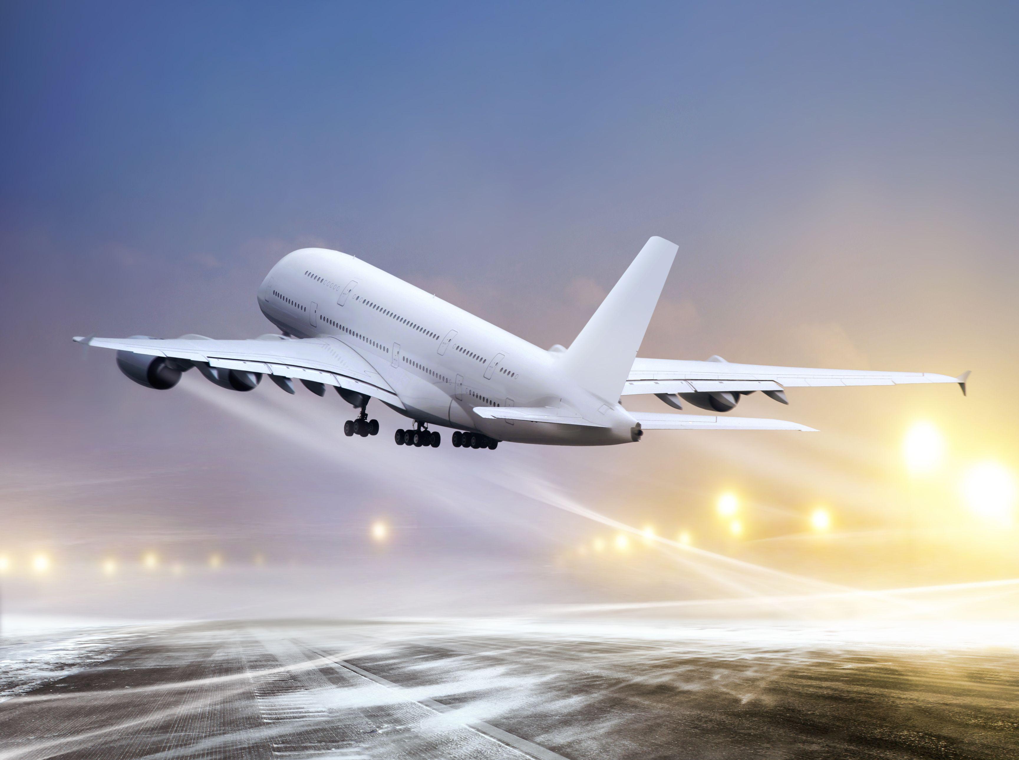 Air Europa abre una nueva ruta entre Madrid y Santiago de Chile http://telefono.es/noticia/244/Air-Europa-abre-una-nueva-ruta-entre-Madrid-y-Santiago-de-Chile