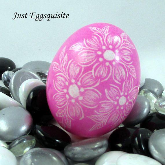 Pysanky pisanki ukrainian egg polish easter egg skrobanki etsy pysanky pisanki ukrainian egg polish easter egg skrobanki negle Images