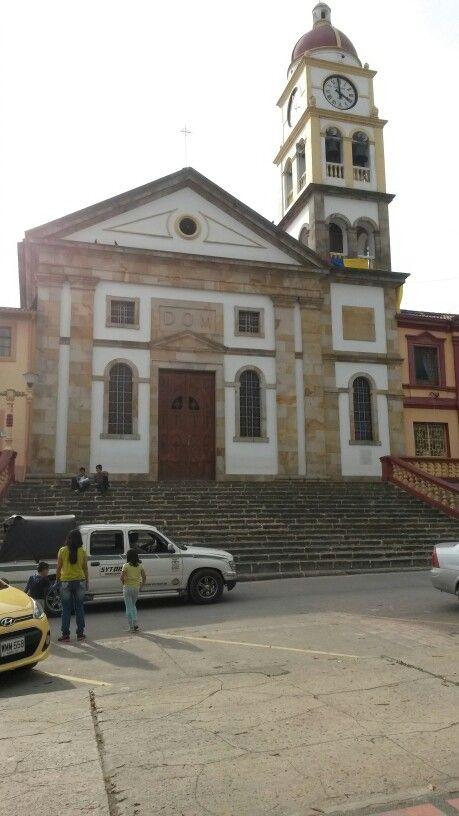 Fotos anolaima cundinamarca colombia 100