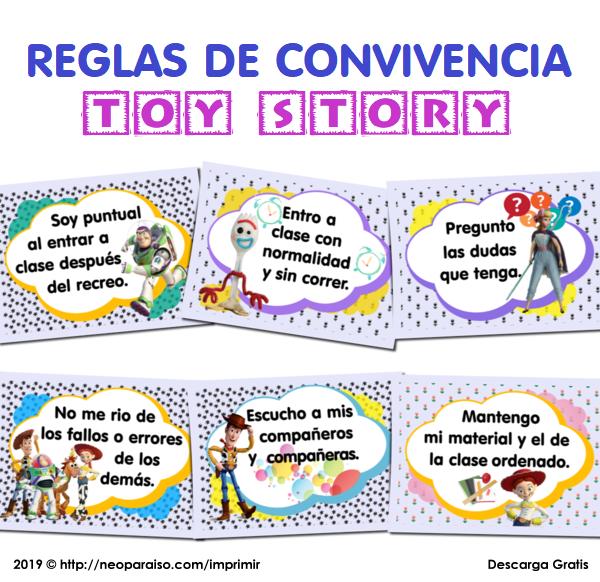 3 Diseños De Normas De Convivencia Para Aulas De Clase Reglas De Convivencia Esc Acuerdos De Convivencia Escolar Normas De Convivencia Reglas De La Biblioteca