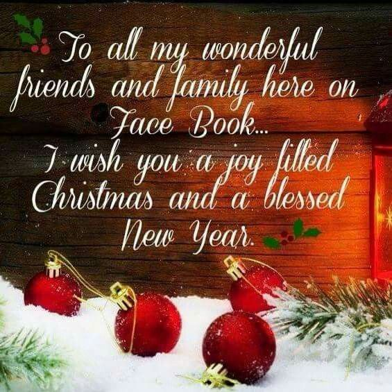 Christmas greetings face book christma christmas greetings face book more m4hsunfo