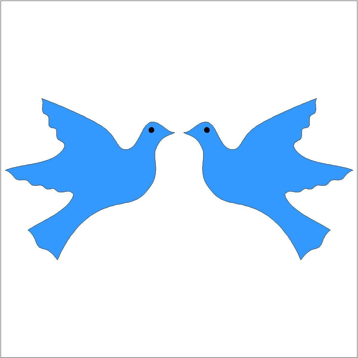 symmetrical balance google search symmetrical balance