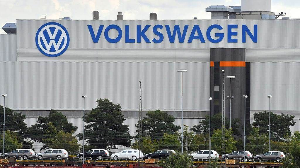 Volkswagen Plans To Launch 70 New Models Of Electric Vehicles By