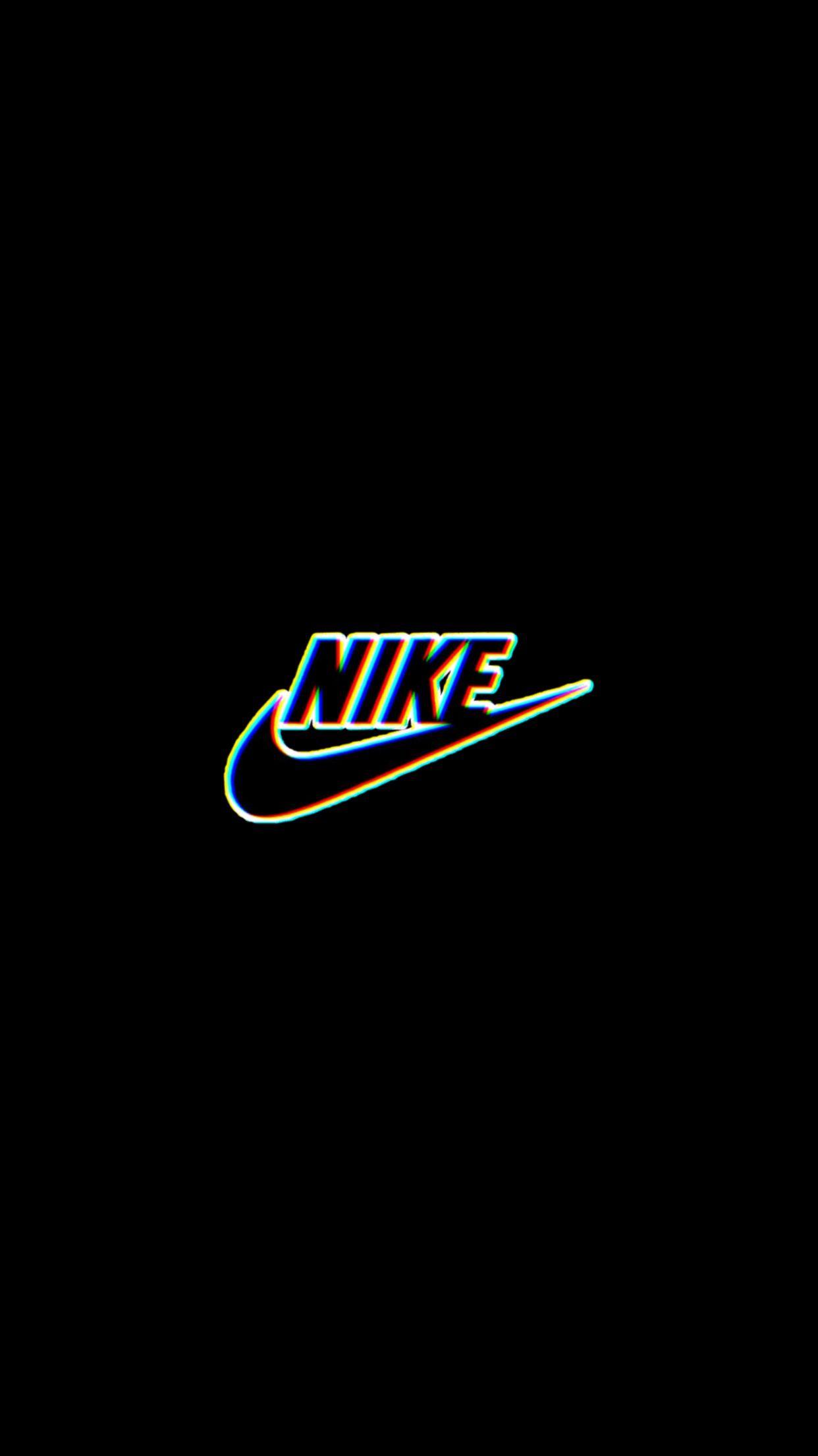 Nike background, aesthetic wallpaper, aesthetic background ...