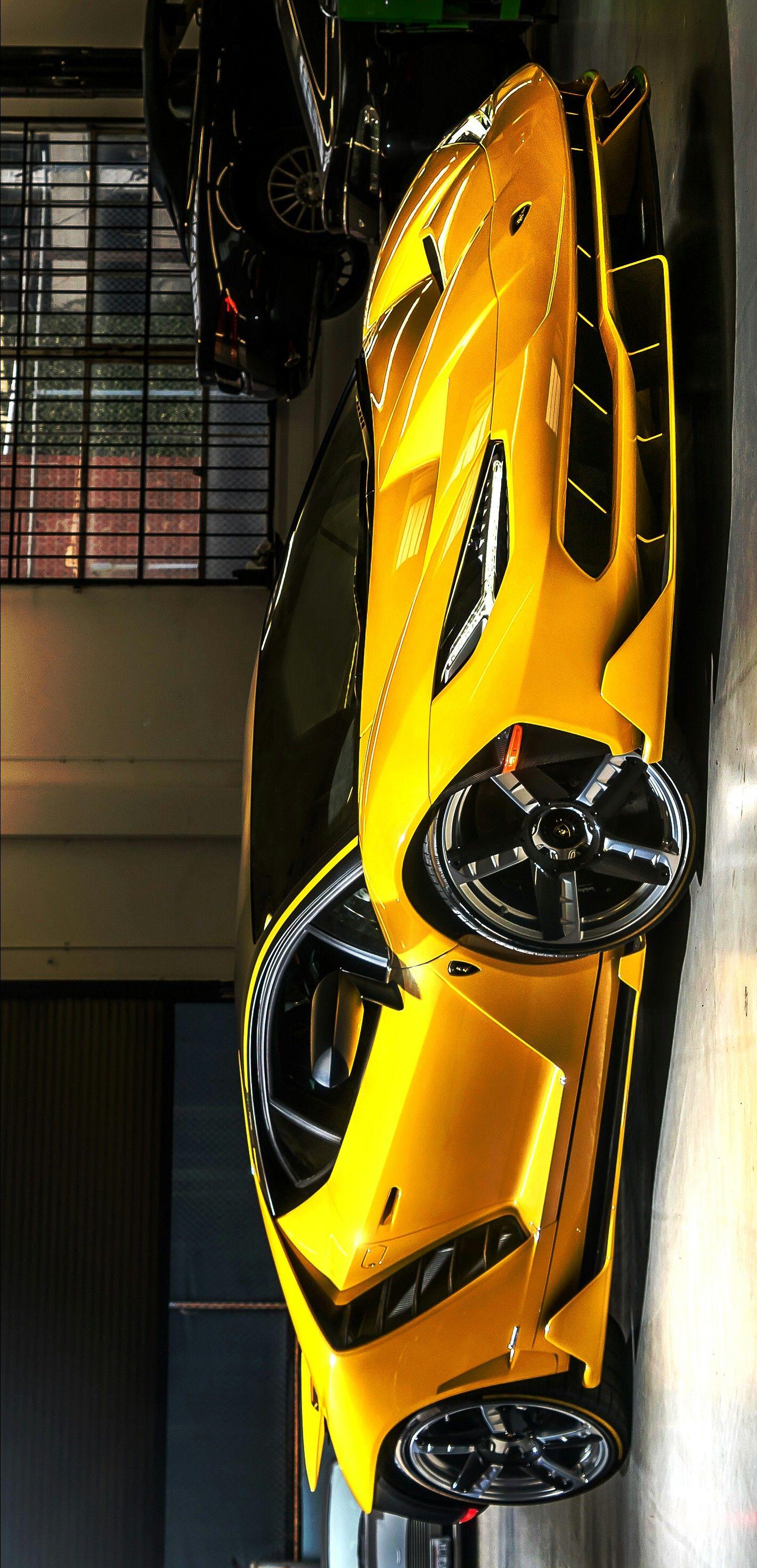 Lamborghini Centenario Coupe Deportivos Pinterest Super  # Muebles Locos Centenario