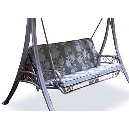 Seat Cushions · Replacement Cushion For Martha Stewart Amelia Island Swing