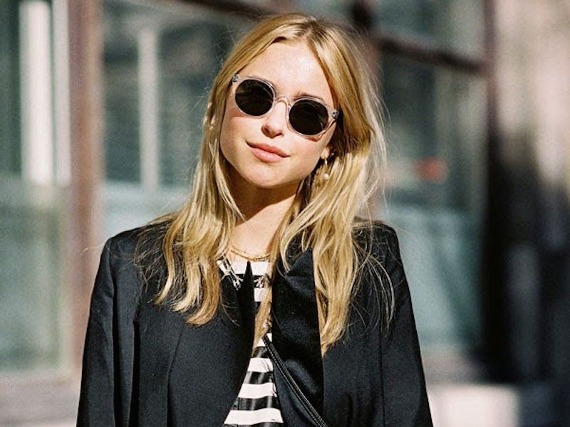8cb29c9461 The Coolest Sunglasses Under  200